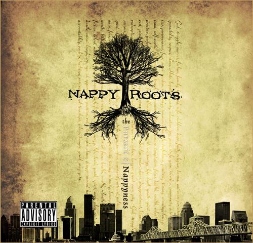 20100210-NAPPYROOTS